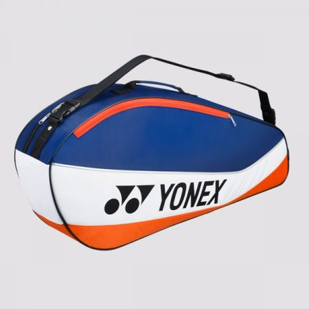2015- 5523 Bag for 3 Racket