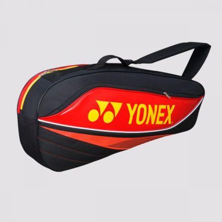 2015- 7523  Bag for 3 Racket