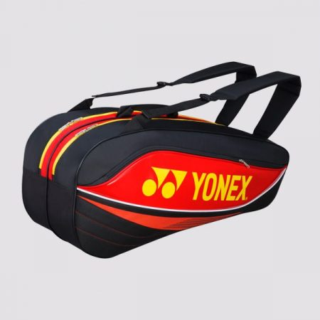 2015- 7526 Bag for 6 Racket