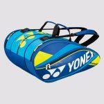 2015- 95212 PRO Bag for 12 Racket
