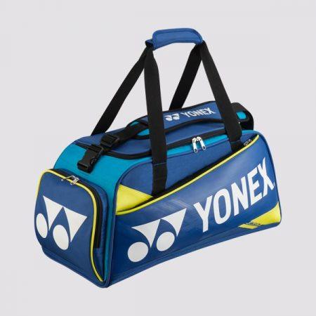 2015- 9531 PRO Medium Boston Bag
