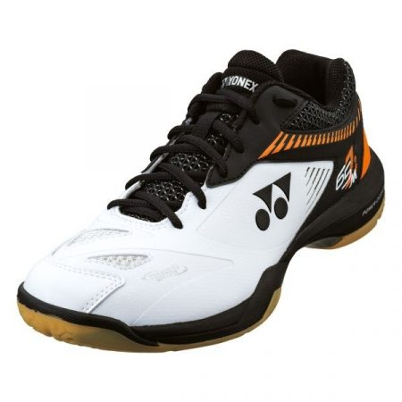 2018 Yonex tollaslabda cipő POWER CUSHION 65 Z MEN