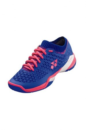 2020 YONEX TEREMCIPŐ SHB POWER CUSHION ECLIPSION Z (WOMEN'S)