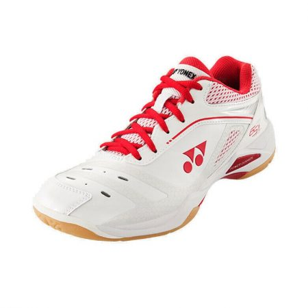 2019 YONEX TEREMCIPŐ SHB POWER CUSHION 65 Z 2 (WOMEN'S)