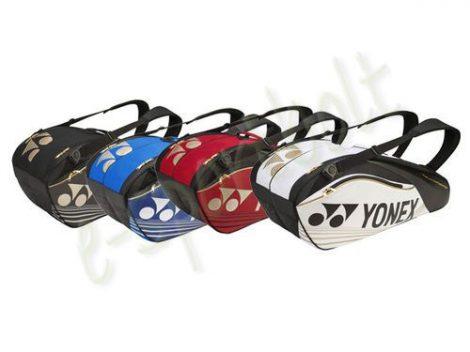 2016 Yonex 9626 Pro 6 Ütős tollaslabda ütőtáska
