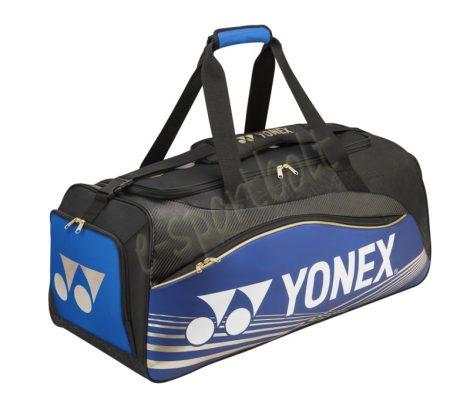 2016 Yonex 9630 Pro Tour Bag - Utazó táska