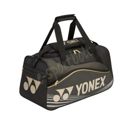 2016 Yonex 9631 Boston Bag