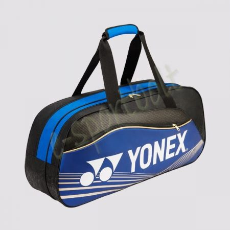 2016 Yonex 9631 W Pro Tournament Bag - Sporttáska