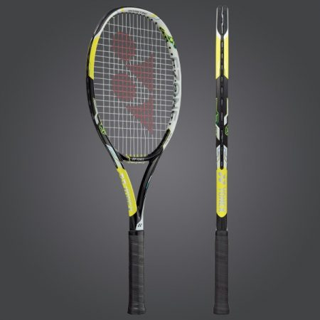Yonex EZONE Ai FEEL teniszütő