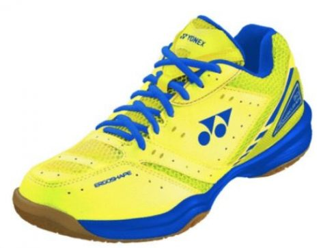 2018 Power Cushion 30 Yonex Tollaslabda cipő