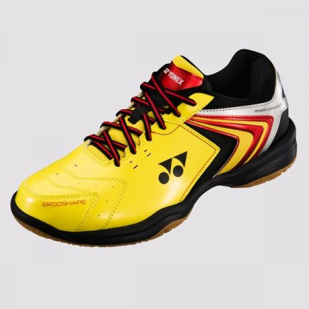 2018 Power Cushion 47 Yonex Tollaslabda cipő