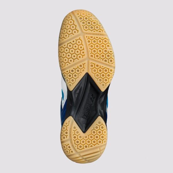 2018 Power Cushion 47 Yonex Tollaslabda cipő - e-sportbolt (Yonex ... 58b0d6595f