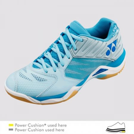 2018 Power Comfort ZL  Yonex Tollaslabda cipő