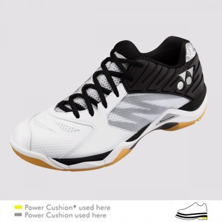 2018 Power Cushion Comfort ZM  Yonex Tollaslabda cipő