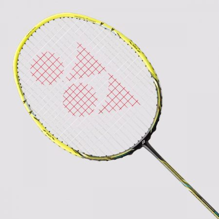 Nanoray Speed Yonex tollasütő