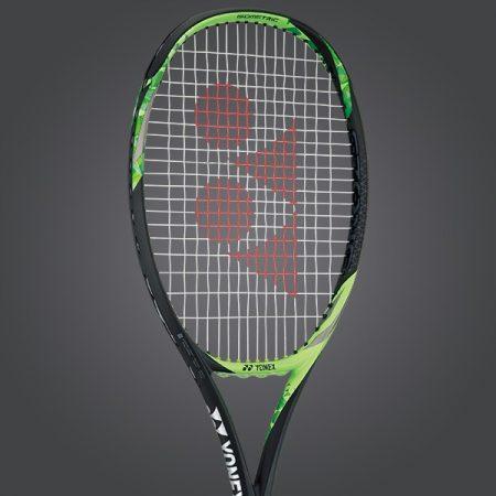 Yonex EZONE 98 teniszütő
