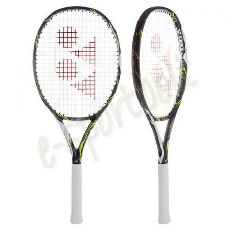 2016 Ezone DR 108 Yonex teniszütő
