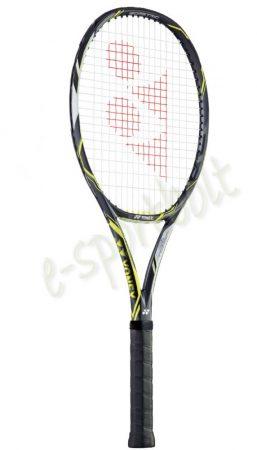 2016 Ezone DR 98 Yonex teniszütő