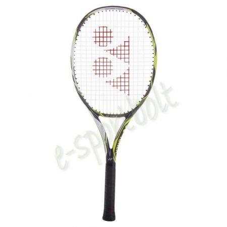 2016 Ezone DR Feel Yonex teniszütő