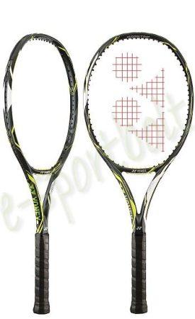 2016 Ezone DR Lite Yonex teniszütő