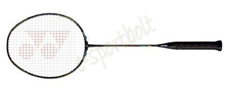2016 Nanoray GlanZ Yonex tollaslabda ütő