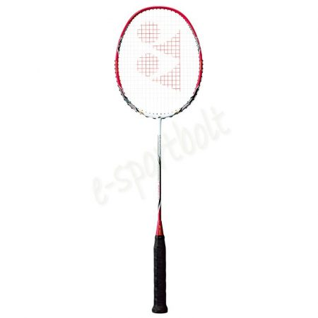 2016 Nanoray i-Speed Yonex Tollaslabda ütő