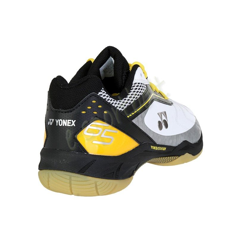 2016 Power Cushion SHB 65 Yonex Tollaslabda cipő (mérethiányos) - e ... 26b60d3f61