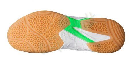 2016 Power Cushion SHB Comfort Advance Yonex tollaslabada cipő (mérethiányis, nincs minden méret)