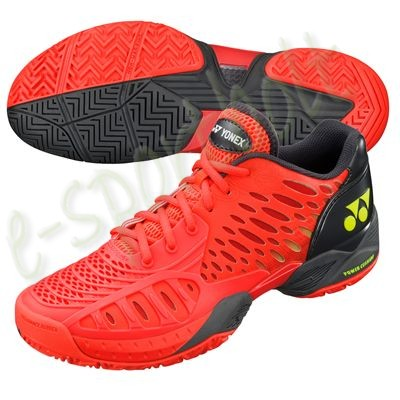 2016 Power Cushion SHT Eclipsion Yonex Teniszcipő (mérethiányos)