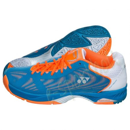 2016 Power Cushion SHT FusionRev Yonex teniszcipő