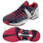 2016 Power Cushion SHT Pro M Yonex teniszcipő