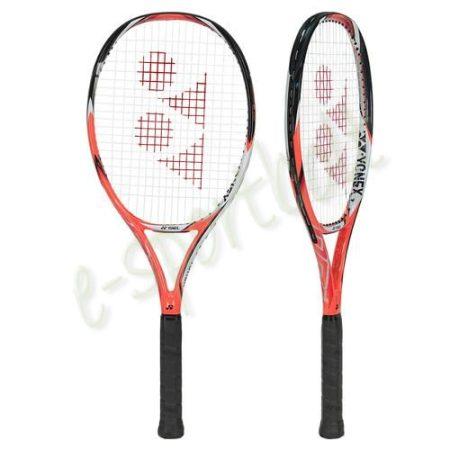2016 VCore SI 100 Yonex teniszütő