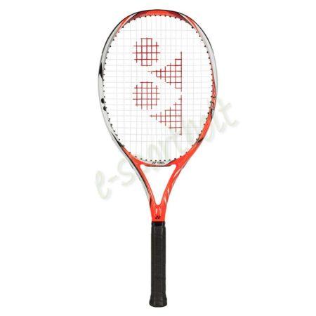 2016 VCore SI 105 Yonex teniszütő