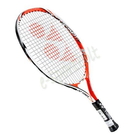 2016 VCore SI 21 Junior Yonex Gyermek Teniszütő