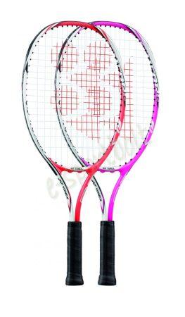2016 VCore SI 23 Junior Yonex Gyermek Teniszütő