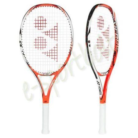 2016 VCore SI 25 Junior Yonex Gyermek Teniszütő