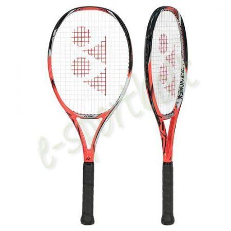 2016 VCore SI 98 Yonex teniszütő