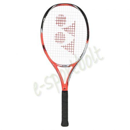 2016 VCore SI Lite Yonex teniszütő