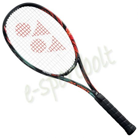 2016 VCore Duel G 97 Yonex teniszütő