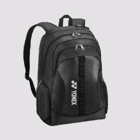 2018 Yonex hátizsák Bag 1818