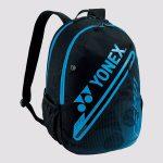 2019 Yonex hátizsák Bag 2913