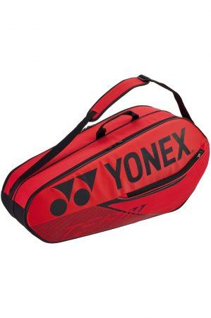 Bag42026Yonex 6 ütős táska