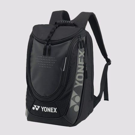 2018 Yonex 2812 hátizsák