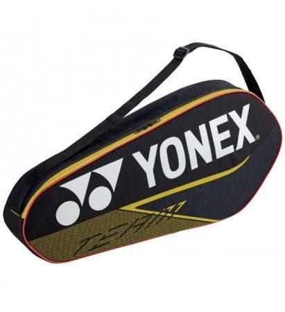 2020 bag42023 Yonex táska