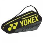 2021 Yonex 3 ütős táska