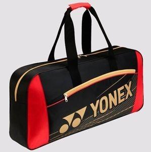 2017 Yonex 4711 táska