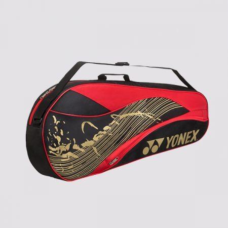 2018 Yonex 4823 3 ütős táska