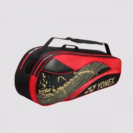2018 Yonex 4826 6 ütős táska