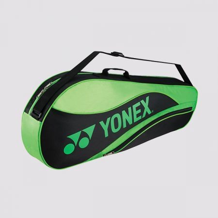 2018 Yonex 4833 3 ütős táska