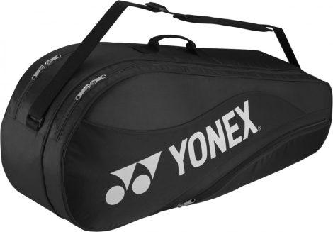 2018 Yonex 4836 6 ütős táska